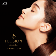 FB_PLOSION_HAIR_model