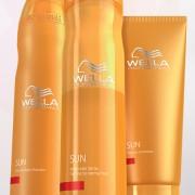 Wella_Sun_Closeup_d